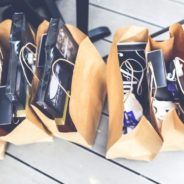 Yes, Shopping can be an Addiction